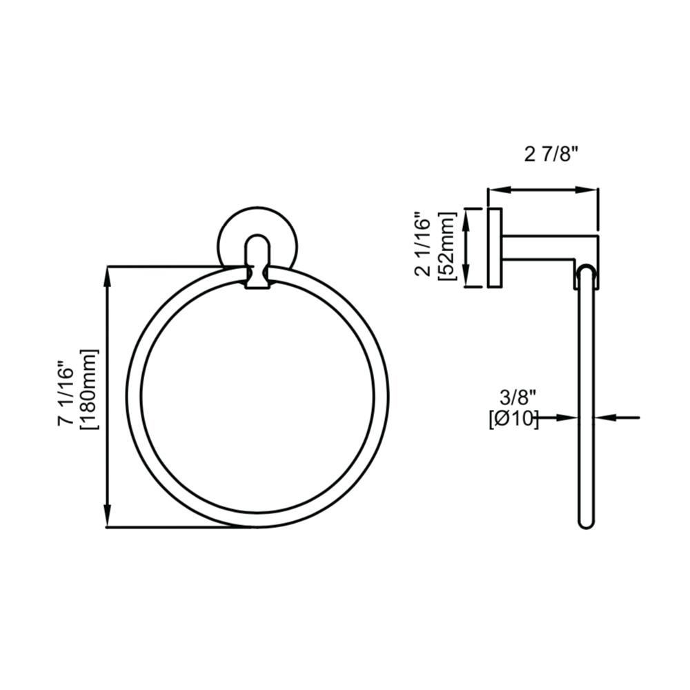 SEA-Towel-Ring-RD-2x2