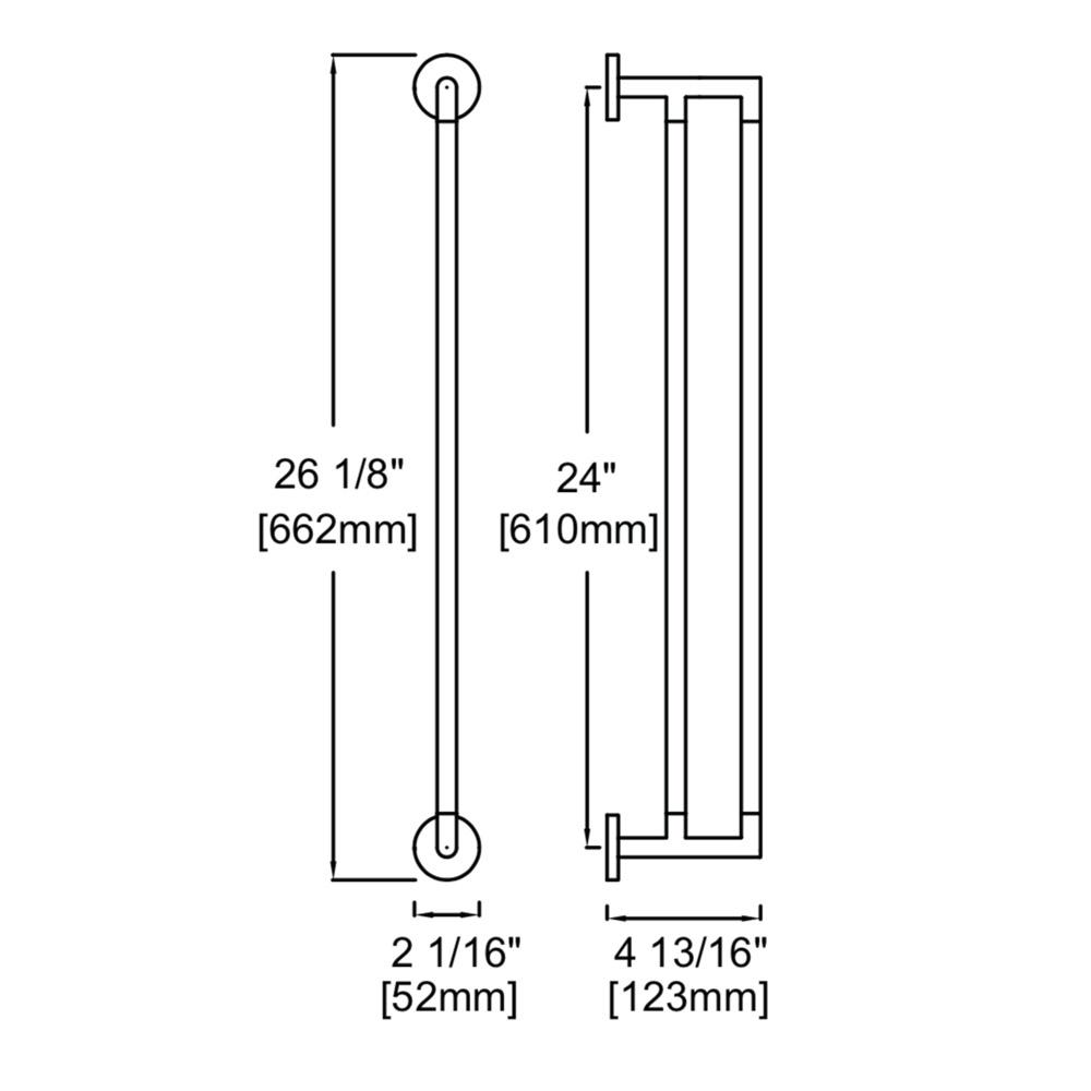seattle-2x2-towel-bar